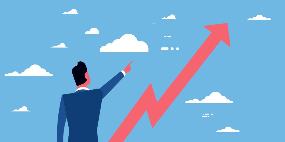 renter - Forskjellen på effektiv og nominell rente