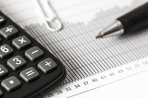 Hva slags finansboker er du pa jakt etter - Ulike typer finansbøker